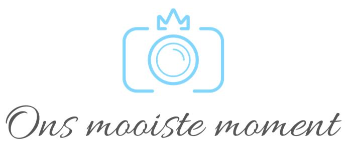 trouwfotograaf mechelen
